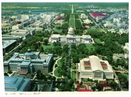 (715) USA - Washington DC - Washington DC