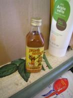 MIGNONNETTE ANCIENNE RHUM PUNCH ORANGE DORMOY - Other Bottles