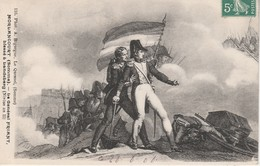 80 - MORLANCOURT - Le Général Friant, Blessé à Landsberg - Autres Communes