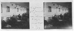 039 PP ALGERIE ALGER Au Retour D'ALGER Avril 1930 - Glass Slides