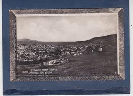 MYTILENE  ( GRECE )  N ° 357  Vue Du SUD         ( A Voir état ) - Grèce