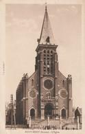 80 - PONT REMY - L' Eglise - Autres Communes
