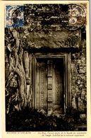 INDO CHINE / INDOCHINE  / TIMBRE  / LOT  A 105 - Cambodge