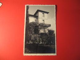CARTOLINA   BERGAMO    D - 3769 - Bergamo