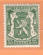 COB 425  (MNH) - Belgique