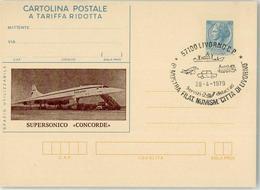 52233653 - - 1946-....: Moderne