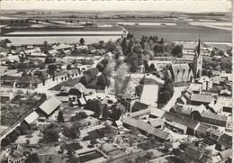 80 - ARVILLERS - Vue Aérienne - Autres Communes