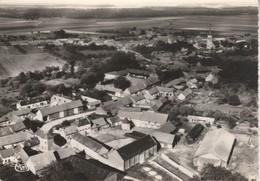 80 - COULLEMELLE - Vue Aérienne - Autres Communes
