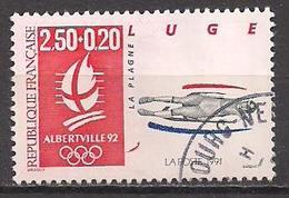 Frankreich  (1991)  Mi.Nr.  2825  Gest. / Used  (5eb01) - Frankreich