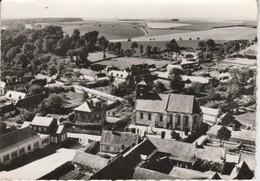 80 - VRON - L' Eglise - Autres Communes