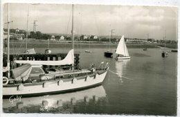 14 CABOURG ++ Le Port Des Yachts ++ - Cabourg