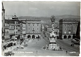 Linz - Linz