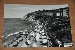 1751   Gabicce  La Spiaggia - Rimini