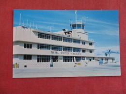 Marshall Islands Kwajalein  US Naval Station           Ref 2896 - Marshall Islands