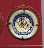 MOUSSEUX - VAL DE LOIRE   - MAISON AMIOT   N° 44 - Sparkling Wine