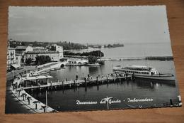 1757   Desenzano Del Garda   Imbarcadero - Brescia