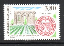 N° 3251 ** - 1999 - France