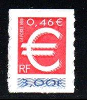 N° 24 ** - 1999 - France