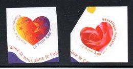 N° 25 / 26 ** - 1999 - France