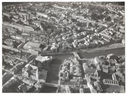 Photographie Aérienne De Verdun (Meuse 55) - Places