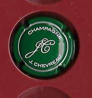 CHAMPAGNE  - CHEVREAU Joseph .  N° 2 - Other