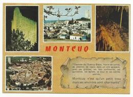 Un Petit Trou Charmant - Montcuq
