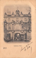 Allemagne - Bonn - Coblenzer Thor 1902 - Bonn