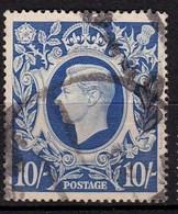 N° 234 - 1902-1951 (Re)