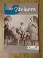 In De Steigers Erfgoednieuws Uit West Vlanderen 2011 Nummer 4  39blz - History