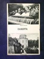 CAMPANIA -CASERTA -F.P. LOTTO N°398 - Caserta