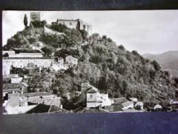 CAMPANIA -CASERTA -CAIAZZO -F.P. LOTTO N°398 - Caserta