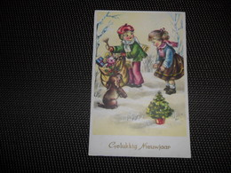 Enfants ( 1259 )  Enfant  Kinderen  Kind - Kinderen