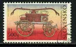 Slovaquie 2008 ° - Slovaquie
