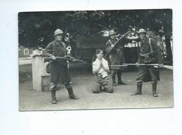 Leopoldsburg Bourgleopold Camp De Beverloo - Leopoldsburg
