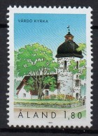 Aland - 1991 - Yvert N° 54 ** - Aland