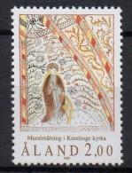 Aland - 1990 - Yvert N° 42 ** - Aland