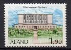 Aland - 1989 - Yvert N° 32 ** - Aland