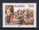 Aland - 1989 - Yvert N° 36 ** - Aland
