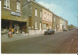 Stockay -- Rue Reine Astrid. (2 Scans). - Saint-Georges-sur-Meuse