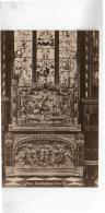 Postcard - Sandringham -  Church Altar - No Card No. - Unused Very Good+ - Unclassified