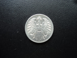 AUTRICHE : 2 GROSCHEN  1980  KM 2876   SUP+ - Autriche