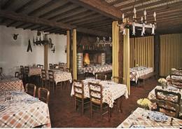 80 ECLUSIER VAUX -- Bar Hôtel Restaurant -- LA PETITE FOLIE - Autres Communes