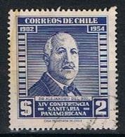 Chili Y/T 253 (0) - Chili