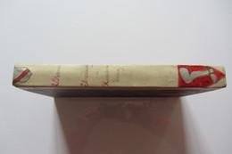 Jahrbuch Der Elsass Lothringischen Wissenschaftlichen  Gesselschafft Zu Strassburg 1935 - Livres, BD, Revues