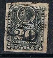Chili Y/T 27 (0) - Chili