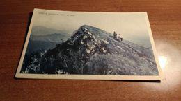 Cartolina Varese La Vetta  Fp Non  Viaggiata(a633) - Unclassified
