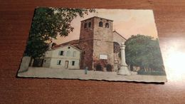 Cartolina Trieste Cattedrale S. Giusto    Fp Non Viaggiata(a633) - Unclassified