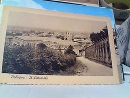 BOLOGNA LITTORIALE STADIO STADE  N1939 GQ187 - Bologna