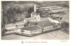 Westerlo - CPA - Tongerloo - Norbertijnerabdij - Westerlo