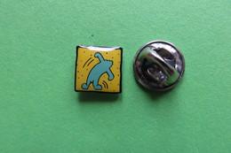 Pin's, KEITH HARING - Badges